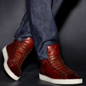 Tom Ford   Russell sneakers Mens Size 12